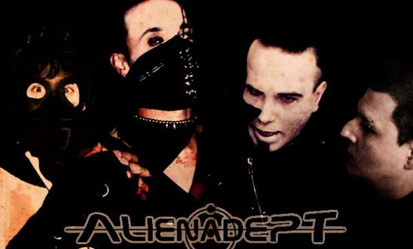 Alienadept