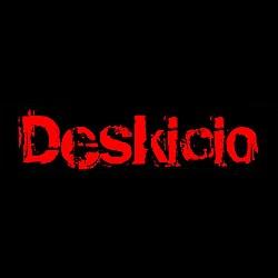 Deskicio
